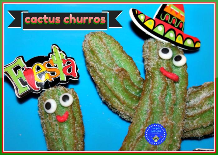 cactus-churros-opening-hooplapalooza