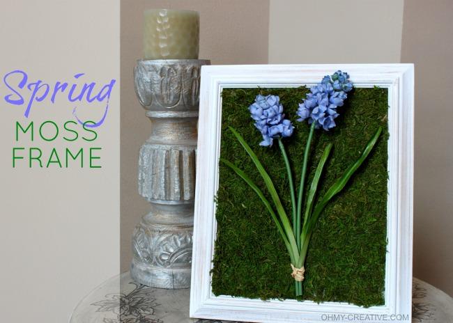 Spring Moss Frame | OHMY-CREATIVE.COM 3.jpg