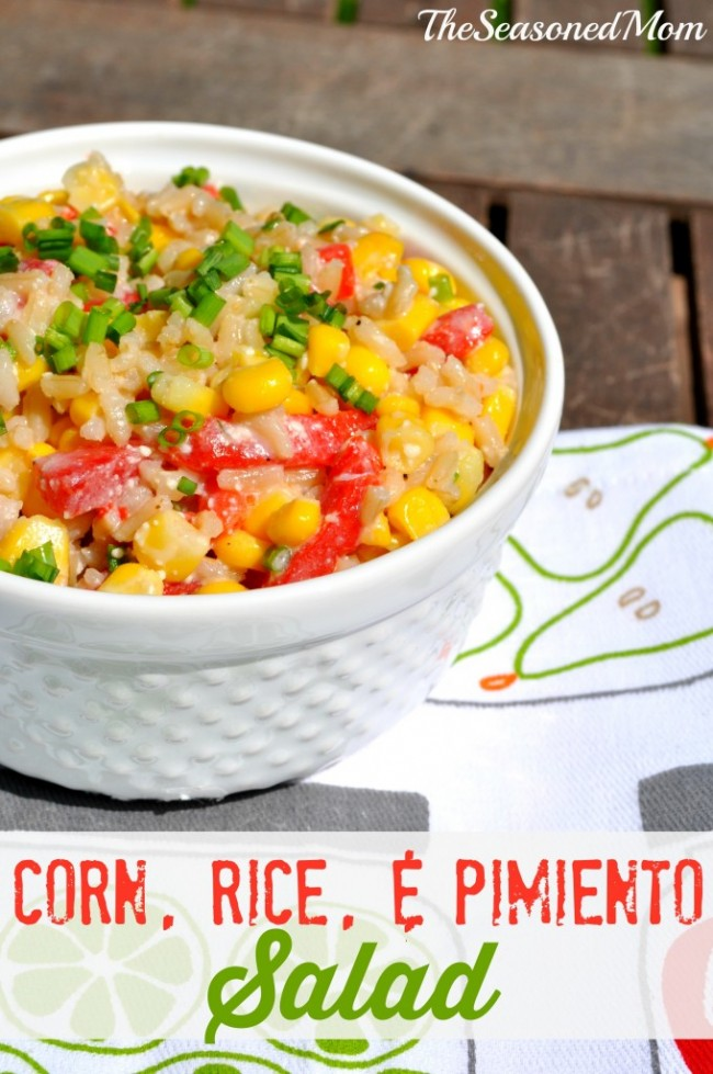 Corn-Rice-and-Pimiento-Salad