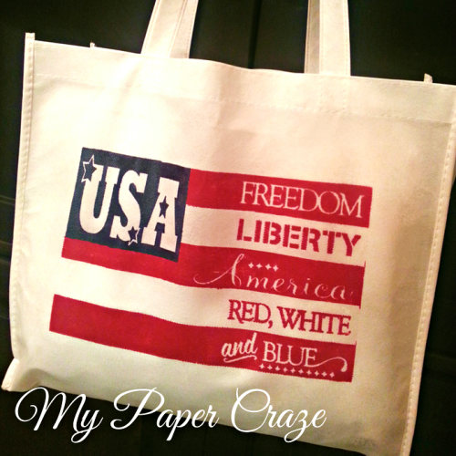DIY-Patriotic-Tote-Bag-by-My-Paper-Craze