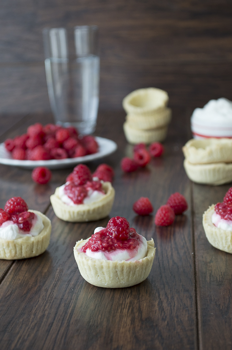 Raspberry-Ripple-Tarts