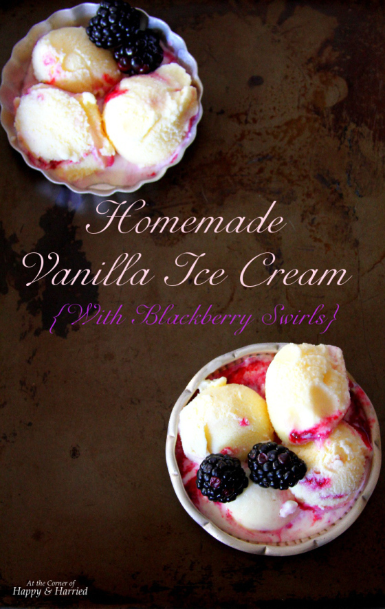 homemade-vanilla-ice-cream-with-blackberry-swirls