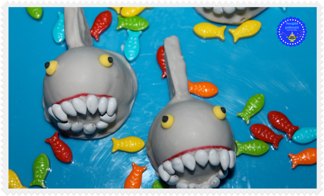 shark-cookies-hooplapalooza