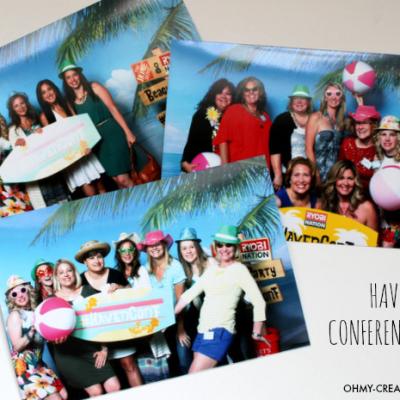 Haven Conference 2014 Recap