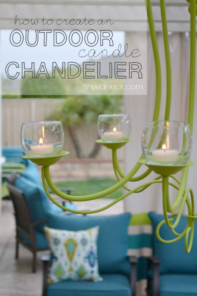 how-to-make-an-outdoor-chandelier