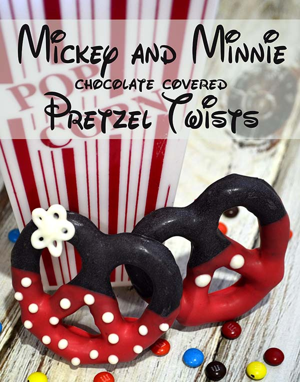 Whimsy Wednesday Link Party 123