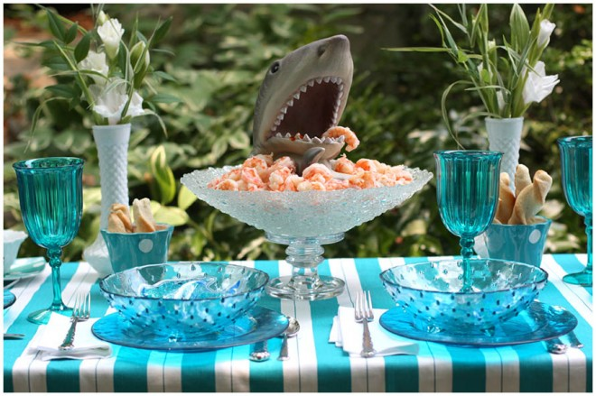 craft party ideas for adults shark crafts and ideas shark week oh my creative 6360