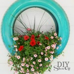 diyshowoff-tire-planter-tutorial