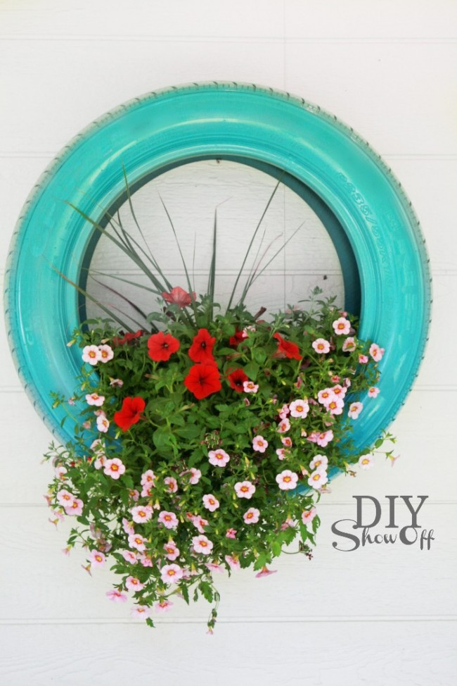 diyshowoff-tire-planter-tutorial