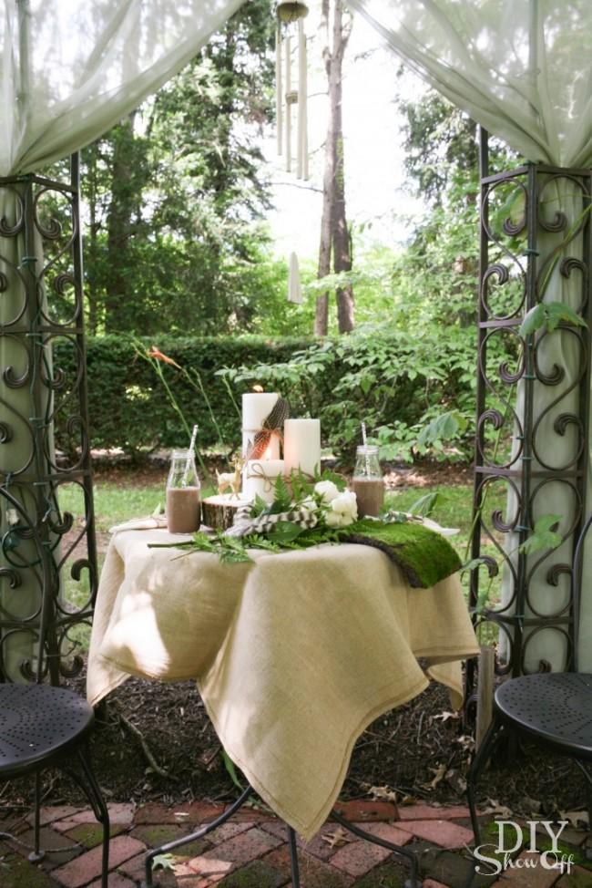 woodland-tablescape-at-diyshowoff.com_