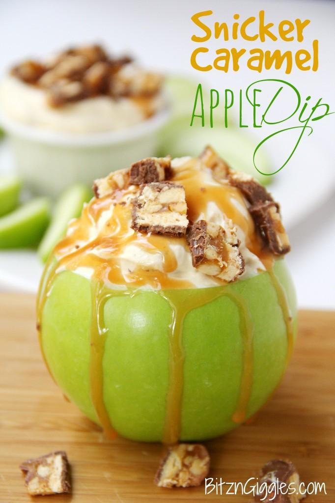 Snicker-Caramel-Apple-Dip-Bitz-Giggles