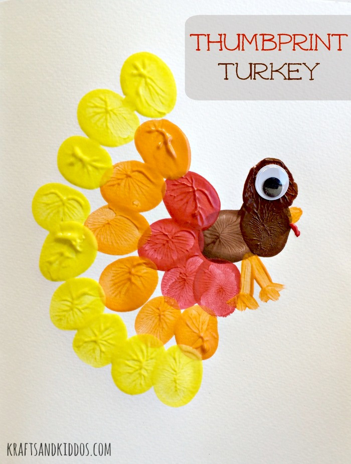 14 thanksgiving turkey projects oh my creative for Thanksgiving day craft ideas