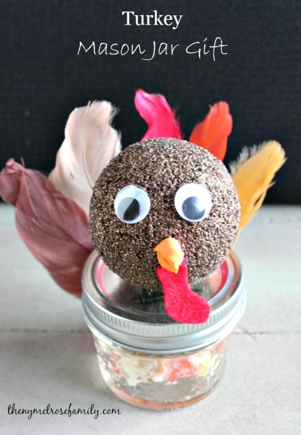 Turkey-Mason-Jar-Gift