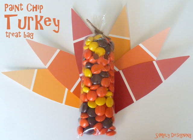 paint-chip-turkey-treat-bag