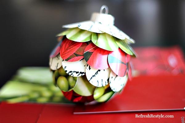 Handmade-Paint-Chip-Ornament