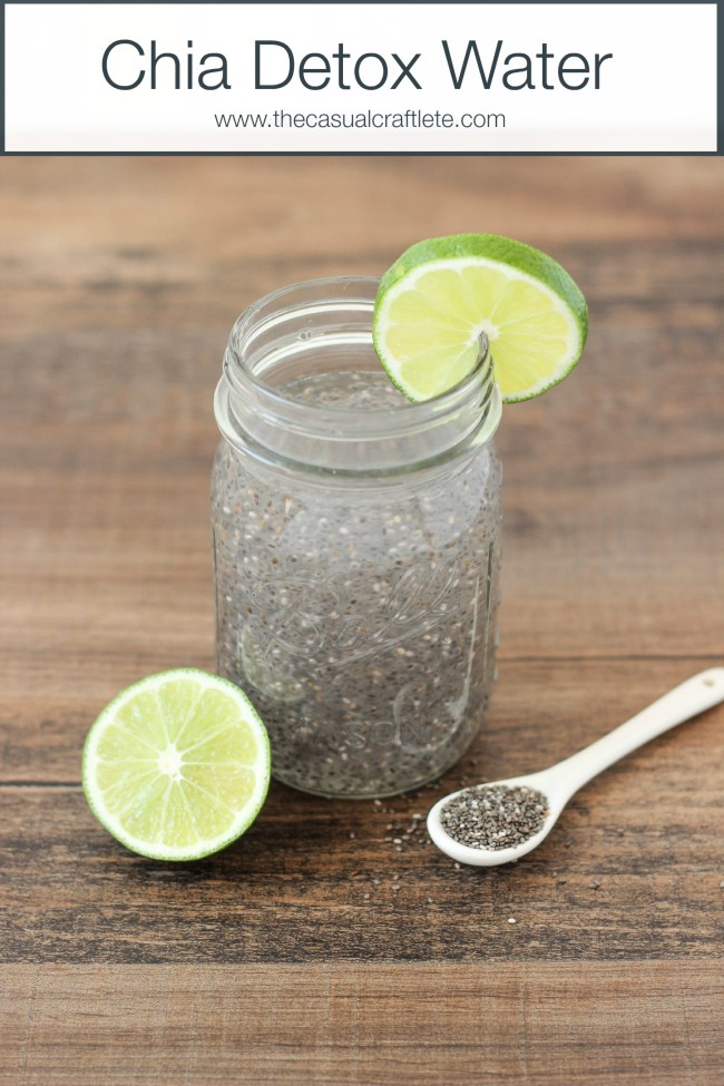 Detox Kitchen Recipes