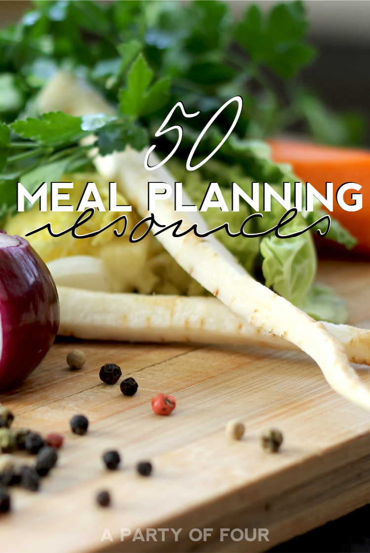 50-MEAL-PLANNING-RESOURCES-1