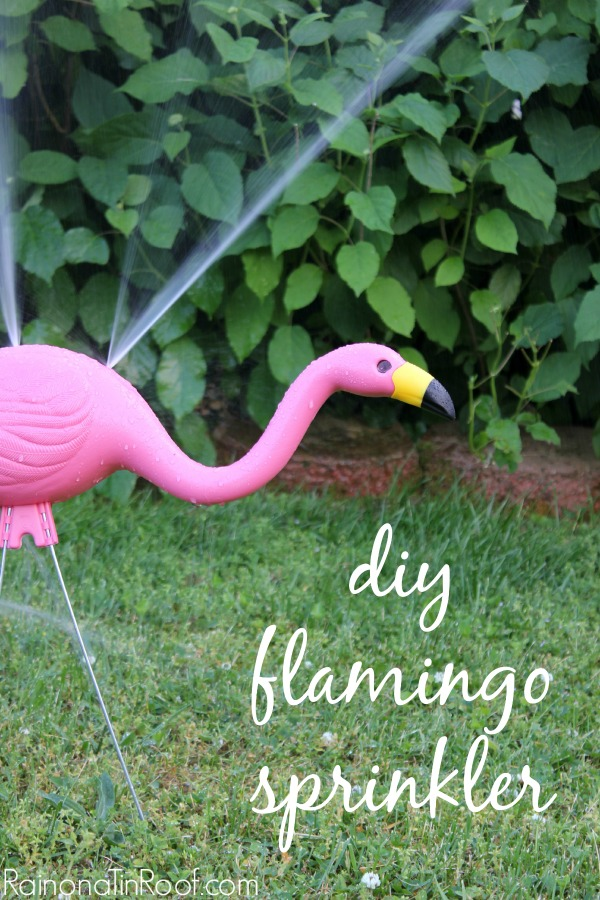 Whimsy Wednesday Link Party 168