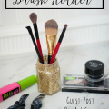 glitter-makeup-brush-jar