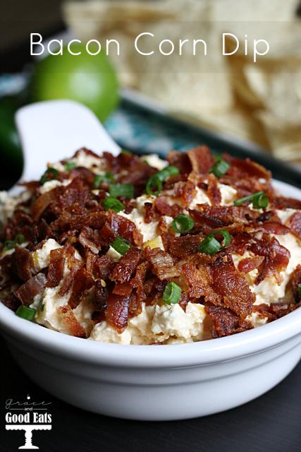 bacon-corn-cheddar-dip