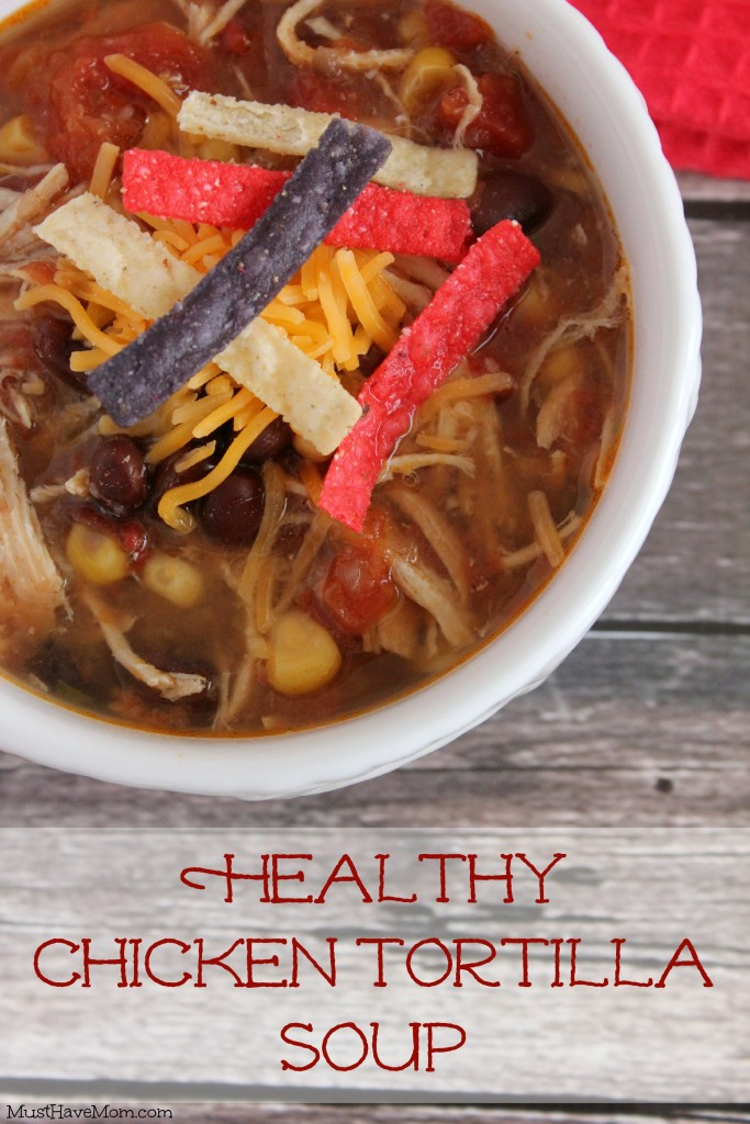 Healthy-Chicken-Tortilla-Soup-Slow-Cooker-Recipe-683x1024