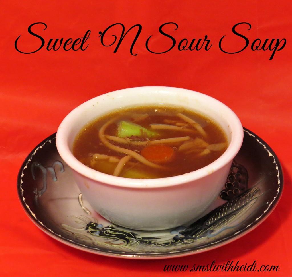sweetnsoursoup-1024x974
