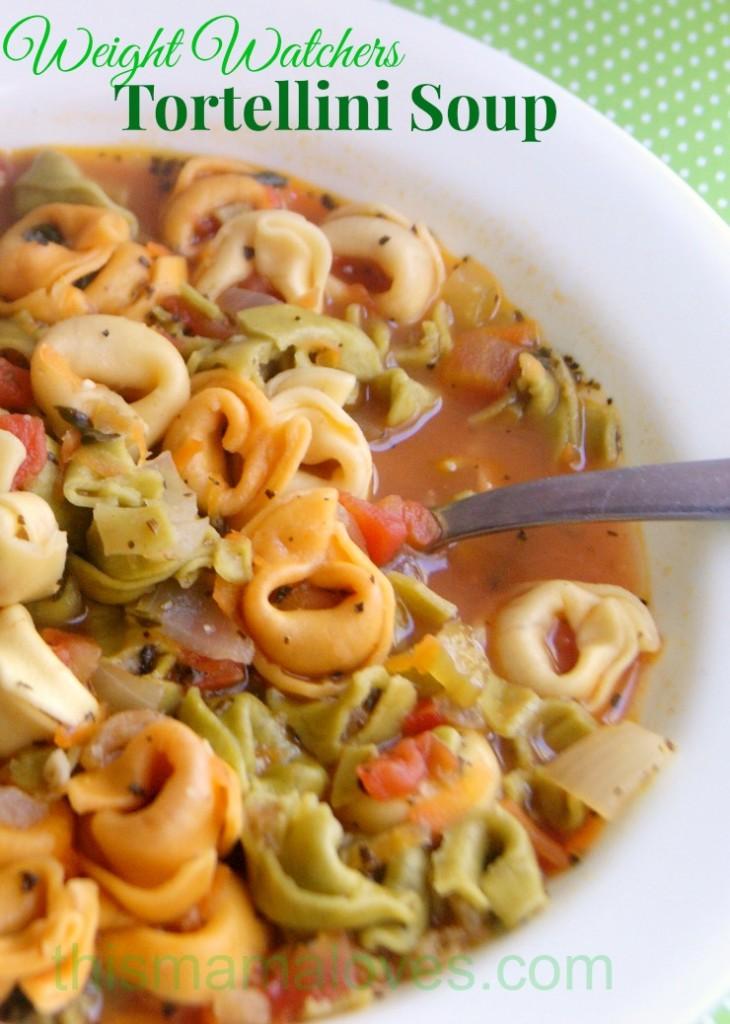 weight-watchers-tortellini-soup-recipe-730x1024
