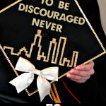 50 Graduation Quotes For Awesome Graduation Caps