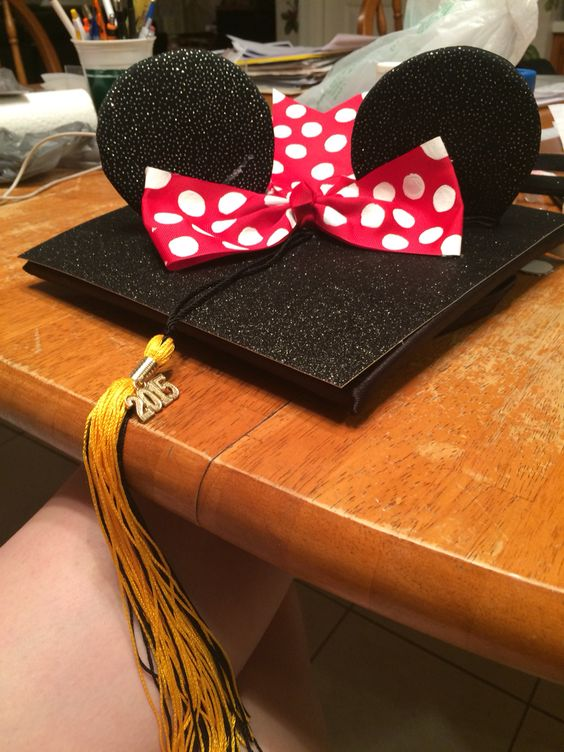 50 graduation quotes for awesome graduation caps oh my for Accounting graduation cap decoration