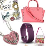 Gifts For Mom She Will Love