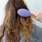 How To Detangle Hair – The Best Hair Brush