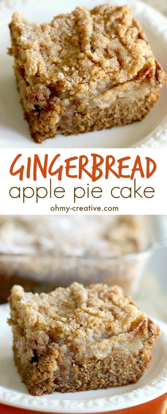 gingerbread-apple-pie-cake-recipe-ohmy-creative