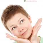 Anti-Aging Tips For Beautiful Skin