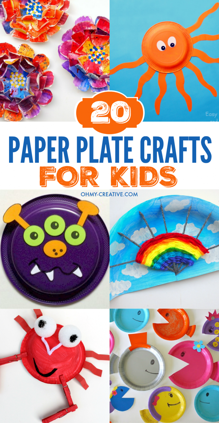 30 diy doily crafts oh my creative related posts jeuxipadfo Images