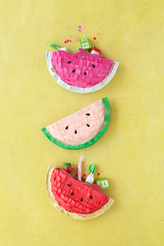 paper plate watermelon crafts kids So do we have any watermelon lovers here i sure am, especially when it's hot we're starting a paper plate fruit 'series' and fist one on the menu is this paper.