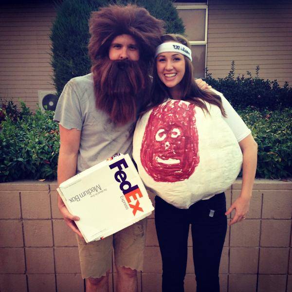 best couples halloween costume ideas the halloween
