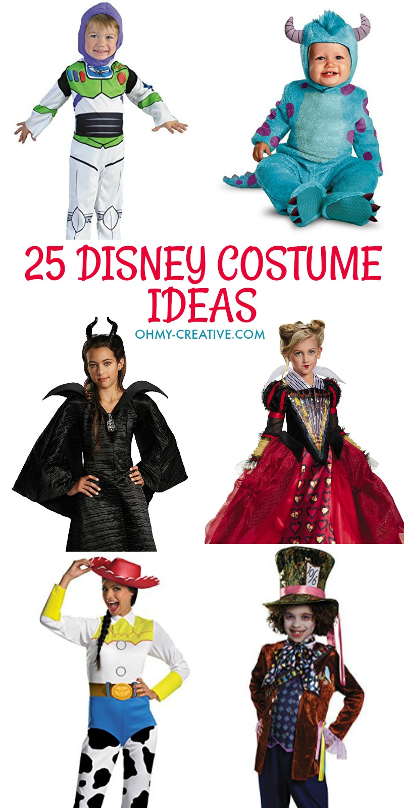 Princess Tiana Halloween Costume For Adults