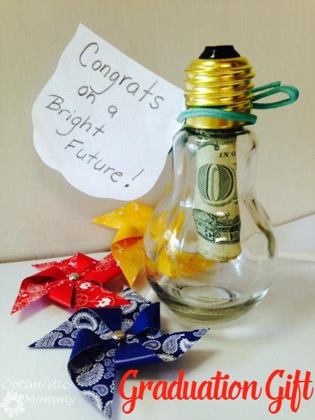 Oh My-Creative | DIY Gifts | Graduation | Graduation Gifts | DIY Graduation Gifts | DIY Ideas | Funny Graduation Gifts |