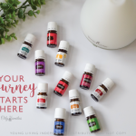 Essential Oils And How To Get Started