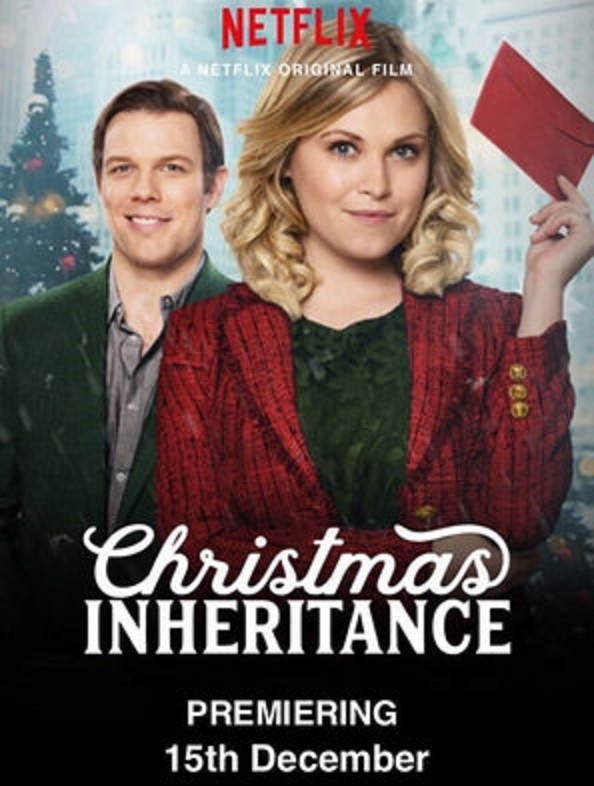 Best Christmas movies to watch on Netflix